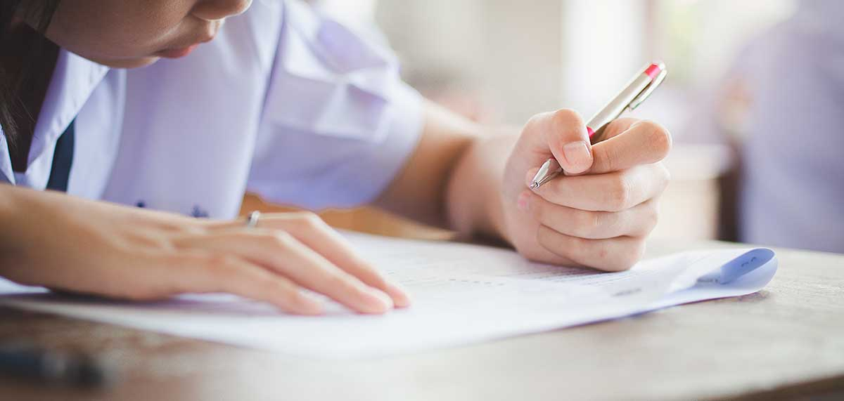 learn about psle and t score